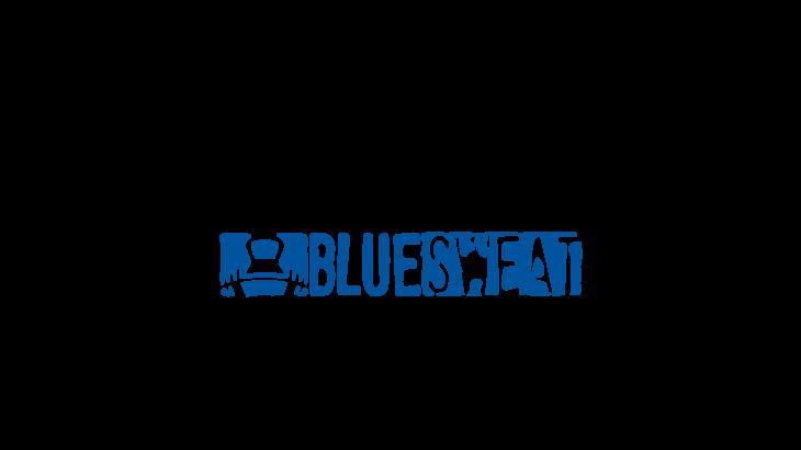 Crossfit Blue Sweat - Applicazione